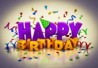 Birthday-Status-4