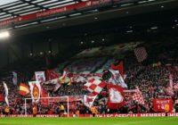 Barclays-Premier-League-201516-Liverpool-v-Manchester-United-Anfield-Anfield-Rd-Liverpool-United
