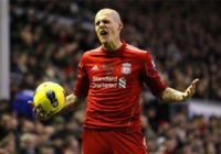 Martin-Skrtel-Liverpool-Angry