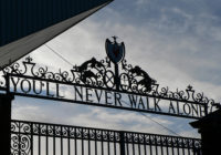 Shankly_Gates