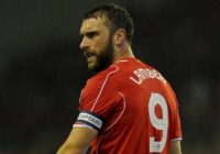 Liverpool-v-Middlesbrough-Capital-One-Cup-Third-Round