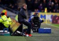 Klopp-Hull-Feb2017