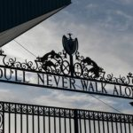 You'll Never Walk Alone、そのルーツ