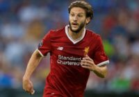 lallana-kit-640x384