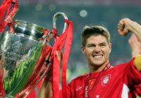steven-gerrard-liverpool-champions-league-2005_edjbu9ljmveh1ax2calwfbasy