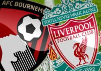 sport-preview-bournemouth-v-liverpool