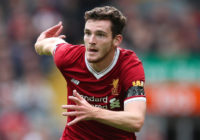 Andy-Robertson-Liverpool-652850
