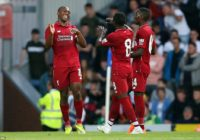 blackburn-0-2-liverpool-lazar-markovic-and-daniel-sturridge-on-target