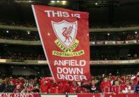 Anfield-Down-Under