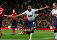 W8j1lFDAT4KzYbkxXwUqEw.2560_Manchester-United-Tottenham