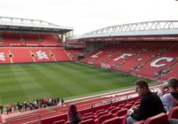 anfield-road-og-the-kop