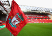 skysports-liverpool-stoke-city-anfield-corner-flag-stadium-general-view_3859800