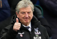 skysports-premier-league-football-roy-hodgson-crystal-palace-gesture_4184153