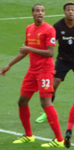 Joel_Matip_cropped_Liverpool_vs_Hull_City_2016-09-24