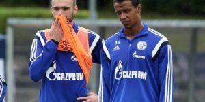 Schalke-Matip-und-Kirchhoff-gegen-Real-wieder-fit_big_teaser_article