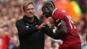 klopp-mane-new-640x360
