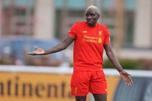 P161203-081-Leicester_U23_Liverpool